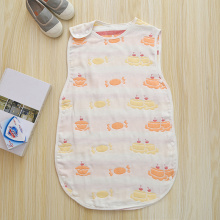 Baby Sleeping Bag Baby Sleep Sack