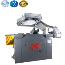 Aluminum metal electric melting furnace for Sale