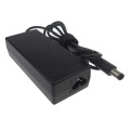 65W 7.4*5.0MM replacement ac adapter for HP