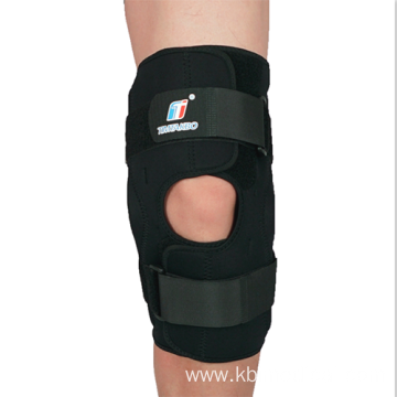 Customized Knee Brace Support