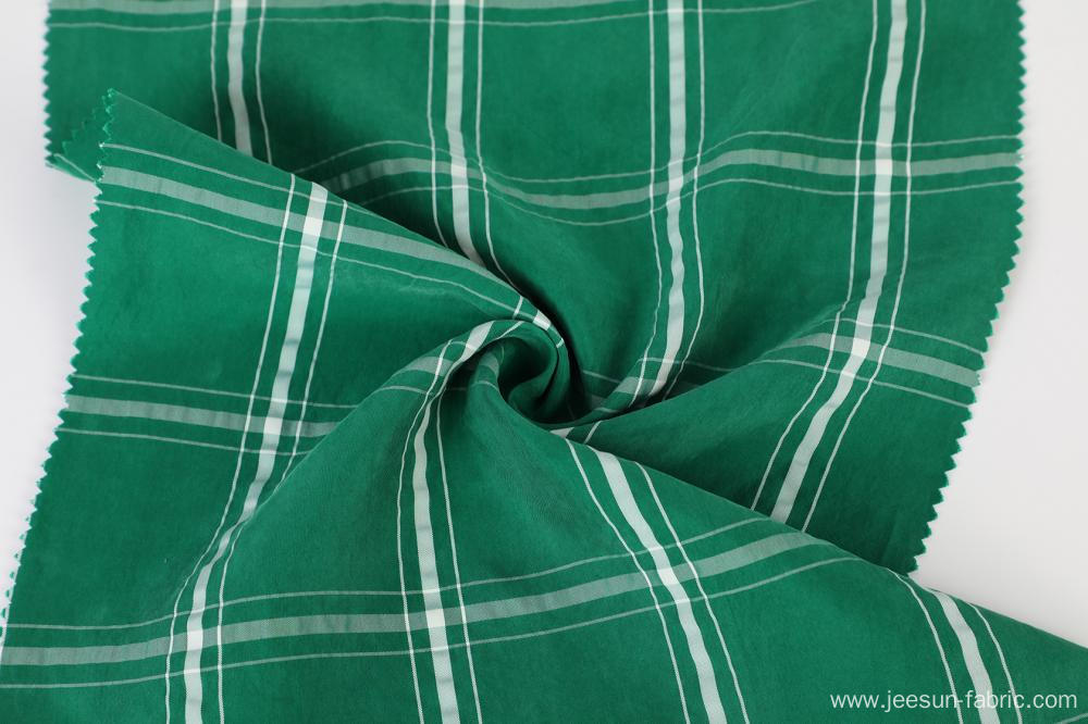 Silky Aspects Soft Twill Cupro Fabric