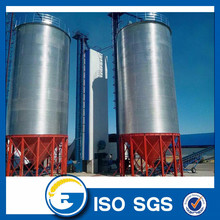 Grain Silos  Good Prices