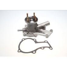 Hot Sale Tractor Kubota Water Pump 19883-73030
