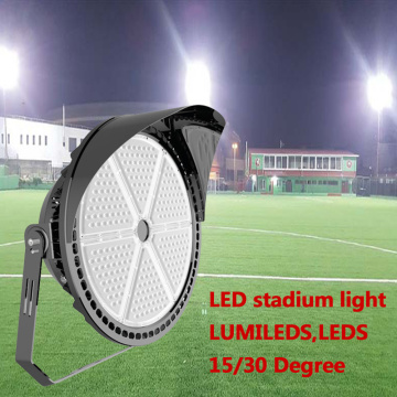 1000W Led Arena Lighting for Basketball Tennis Court
