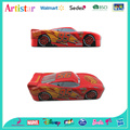 Disney Cars pencil case 2