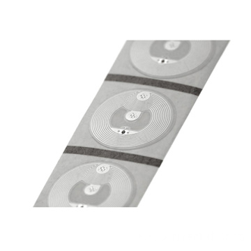 Wholesale RFID NFC Tag Printable Sticker