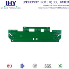 Fr4 Heavy Copper PCB OEM and ODM Accept PCB Manufacturing