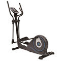 Easy installed Indoor Fashionable Elliptical Cross Trainer