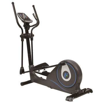 Hot Sale Premium Grey Magnetic Elliptical Cross Trainer