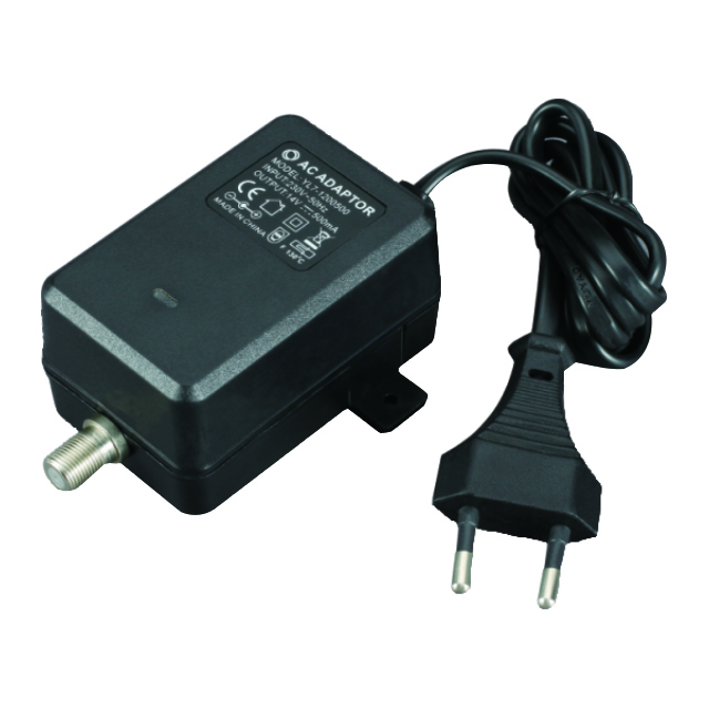 AC120V to 24V Adapter