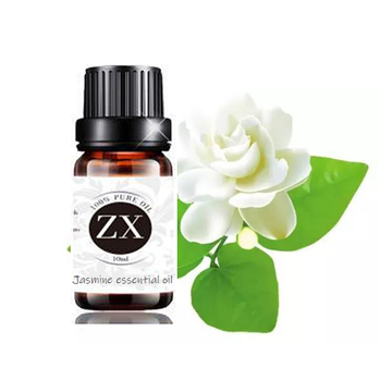 Essential Massage Aroma Oils Jasmine Essential Oil