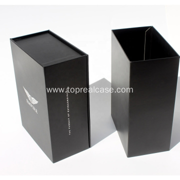 Wholesale high quality custom Jewelry luxury gift box
