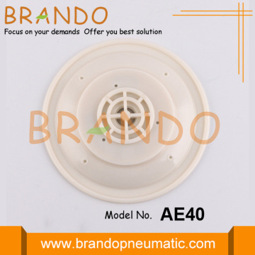 AE2440B AE2440R Autel Type Valve Diaphragm Repair Kit
