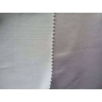 Knitted Fabric For Poly Dazzle