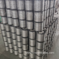 316 7X7 Dia1.2mm stainless steel wire rope