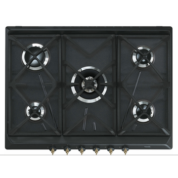 Gas Stove Denmark 5 Burners