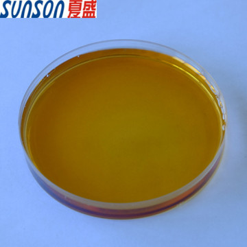 Acid protease enzyme for ethanol industry Sunson
