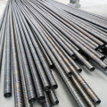 Prefabricated Building Components Mental Duct
