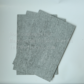 12mm non-bombustible Mgo Ceiling Board Price