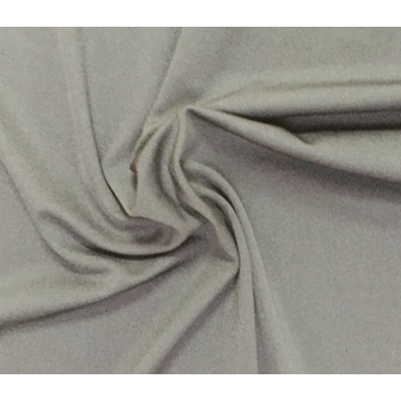 Custom cheap popular knitted Zurich fabric