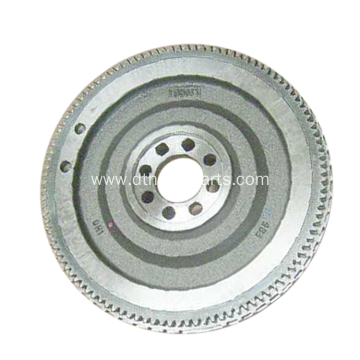 Flywheel For Great Wall 2.5TCI