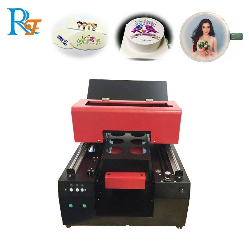 Cake Printer Price In India