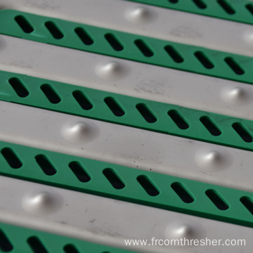 Stainless Steel Drain Cover Grating price