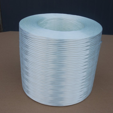 14μm Roving for PP Reinforcement