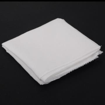 Mayitr Tofu Cloth Tofu Maker Gauze Cotton Cheese Cloth for Kitchen DIY Pressing Mould Kitchen Tool 40 x 40cm