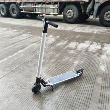 Electrical Scooter Adult Smart Portable Alu Ally