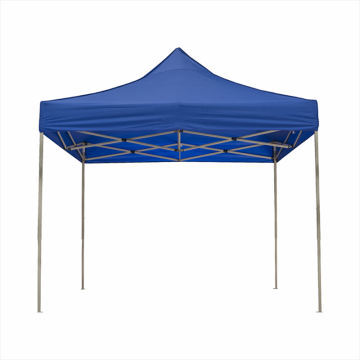 Custom Pop up Gazebo Tent Shop Canopy Awning