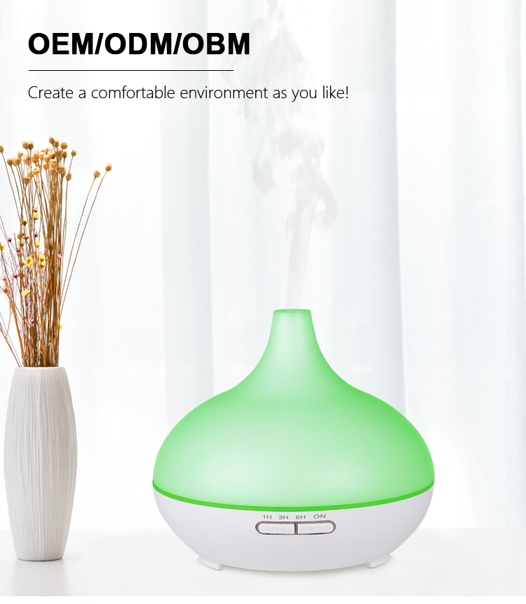 Best Portable Humidifier