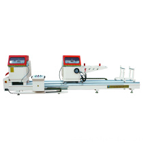 Heavy-duty Double-head Cutting Saw