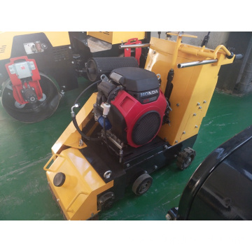 Wholesale High Quality Milling Machine and Road Scarifying Manufacturer FYCB-300