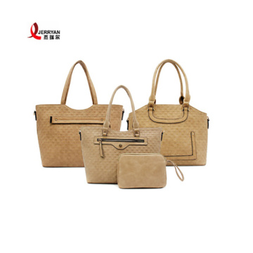Women's Work Tote Shoulder Bags on Sale