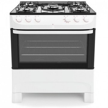 Gas Cookers Mueller 90