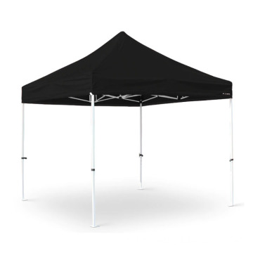 Gazebo 3x3m Show Commercial Shop Exhibition Tent
