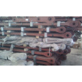 All Kind Of Other Parts Steel Bar