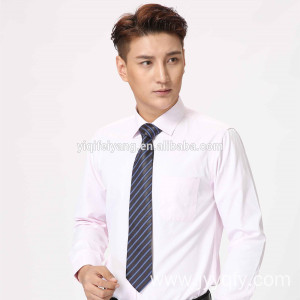 comfortable fashionable slim fit shirt for men