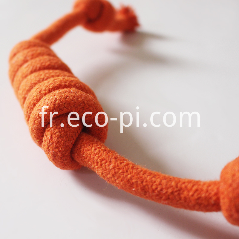 Pet Toy Rope