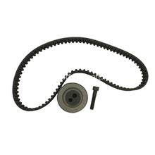 Timing Belt Repair Kit 02931480 for Deutz 2011