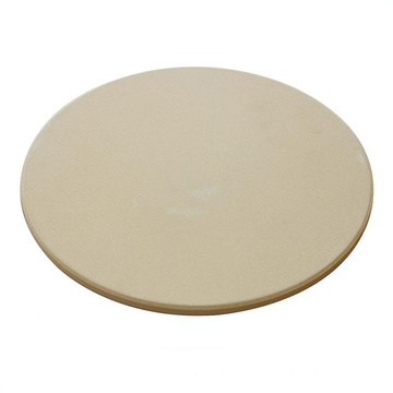 High Quality  Pizza Stone grill Accessories