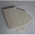 magnesium eps mgo ceiling board construction material