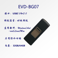 Factory Direct Selling Fingerprint USB