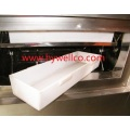 Microwave Vacuum Drying Machine for Medical Extract