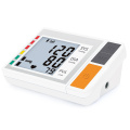 arm type  blood pressure monitor with BHS