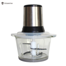 350W Electric Multi-functional food processor
