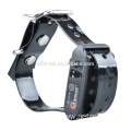Aetertek AT211D remote dog training collar receiver
