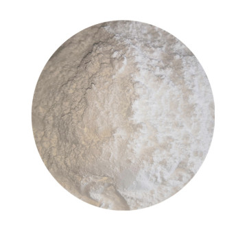 Ground Aluminum Hydroxide  CAS No. 21645-51-2
