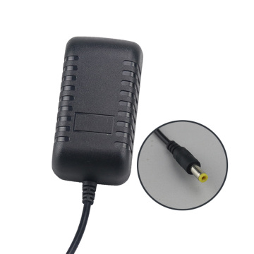Wholesale Factories AC Wall Power Adapter 12W 9V1A